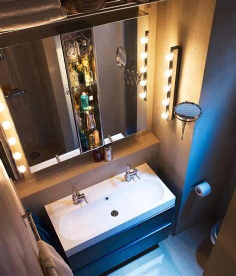 ikea small bathroom ideas ikea bathroom design ideas 2011 interiorholic com