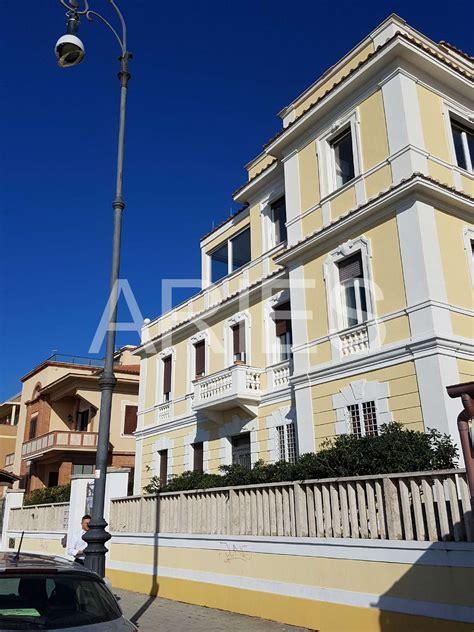 Appartamenti Ostia by Cerco Casa Roma Rm Appartamento In Vendita A Roma Rm