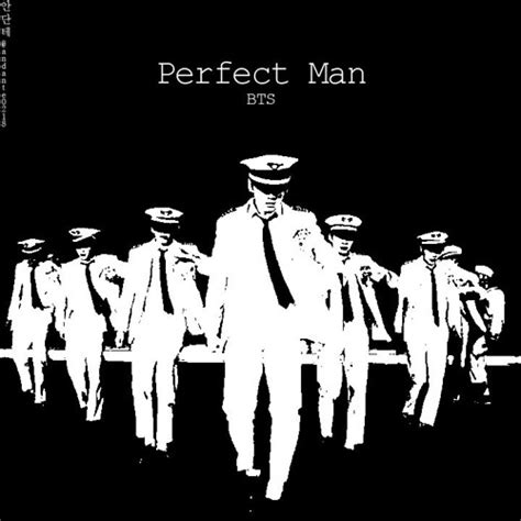 download mp3 bts perfect man perfect man 12 39