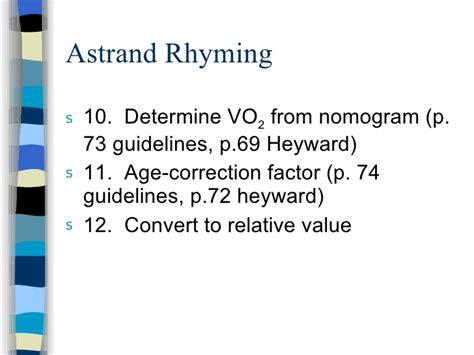 resistor code rhyme resistor code rhyme 28 images resistor color code rhyme 28 images resistor color code