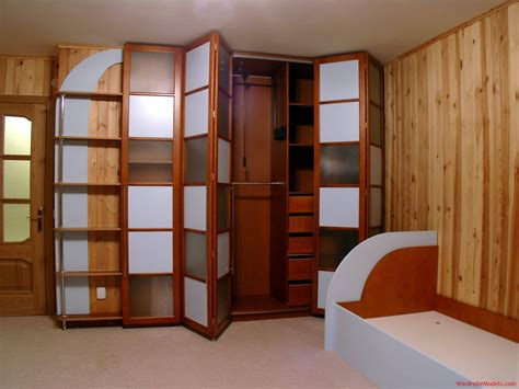 Wooden Wardrobe Designs For Bedroom Wardrobe Wooden Wardrobe Cabinets Wood Cabinet Designs For Care Partnerships