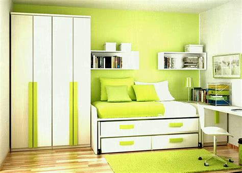 ingenious cheap living room ideas bedroom modern living room