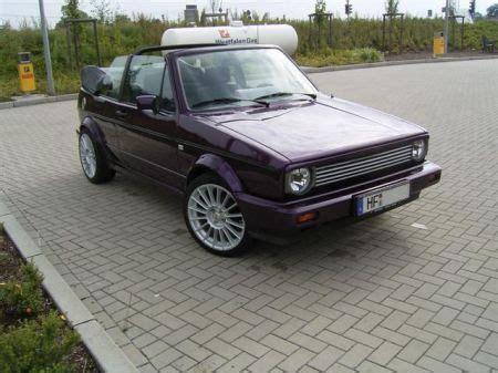 Golf Auto Name by Auto Vw Golf Pagenstecher De Deine Automeile Im Netz
