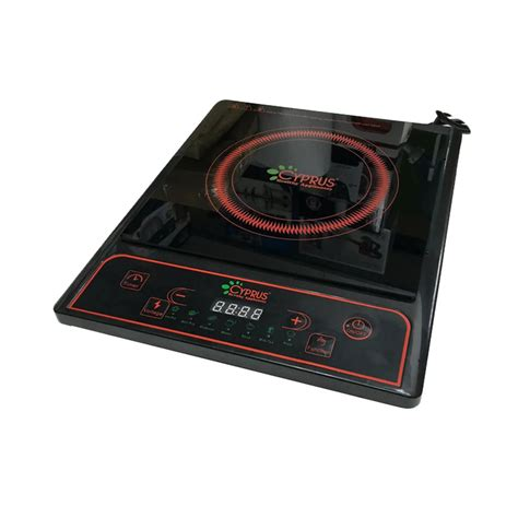 induction cooker alusii induction cooker alusii 5 images induction cooker alusii 5 images dijual cepat mineral water