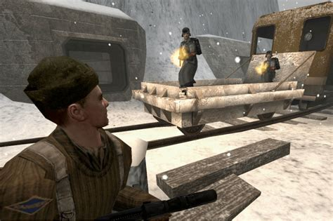 best free first person shooters for pc digital trends best free first person shooters for pc digital trends
