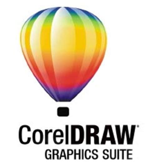 Home Design Cad Software Free by Coreldraw Logo How To Learn