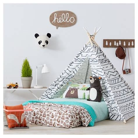 c kiddo room collection pillowfort target