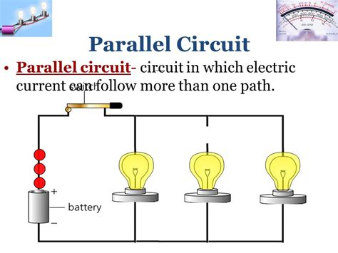wiring diagram for kitchen ring k