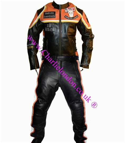 motorcycle suit mens s motorcycle suit leather jackets