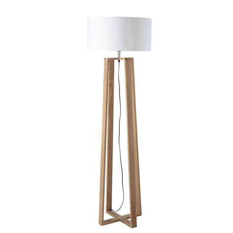 Impressionnant Lampes Maison Du Monde #1: a705fb6b12935bd492a661b633cf60c0.jpg