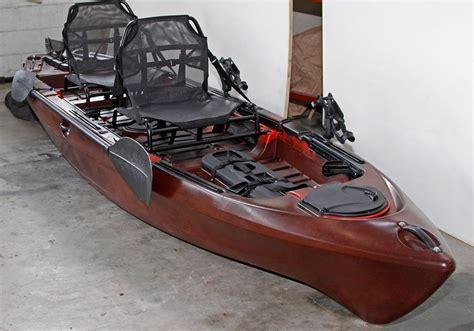 caiman boats caiaque caiman 135 caiaques pinterest caiaque