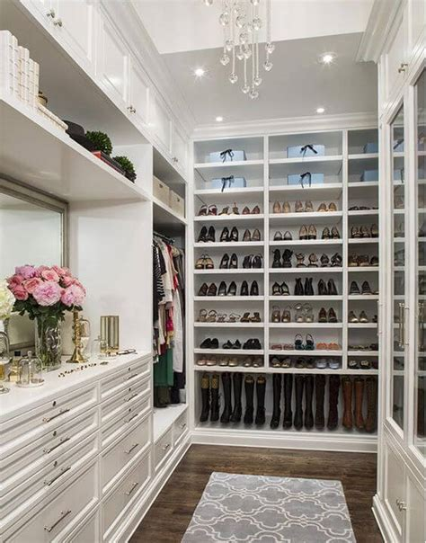 Design Your Closet by Luxury Closet Design Storing Your Fashion Items Neatly In The Closets Luxury Closets Bs2h Five