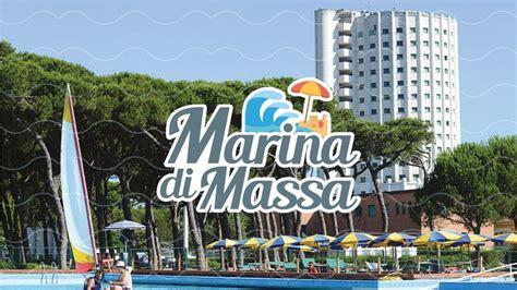 vacanza marina di massa vademecum marina di massa estate vacanza