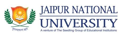 Jaipur National Mba Reviews by Jaipur National Morphing The Present And The