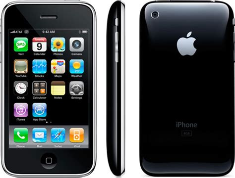 Handphone Iphone 3gs 16gb apple iphone 3g 16gb harga rp 6 800 000