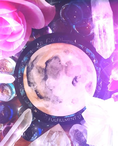 full moon april 2017 moon blog spirit de la lune