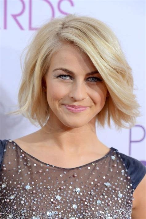 how to style julianne rancids hair 15 shaggy bob haircut ideas for great style makeovers