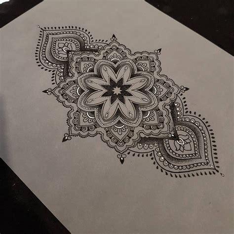 Tatto Vorlagen Muster tattoos ideen tatto