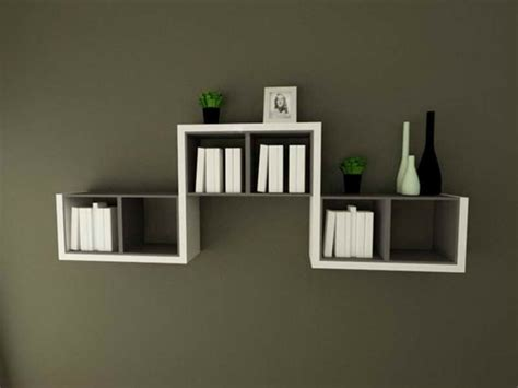 wall bookshelf ideas 1000 images about shelves storage ideas on pinterest