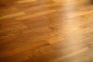 Eco Friendly Wood eco friendly wood flooring ecofriendly flooring classic hardwood
