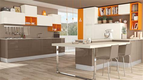 www cucine cucine lube roma