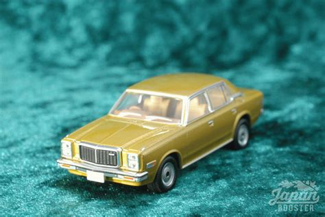 Tomica Limited Vintage Neo 34 Mazda Luce Legato tomica limited vintage neo lv n33a 1 64 mazda luce
