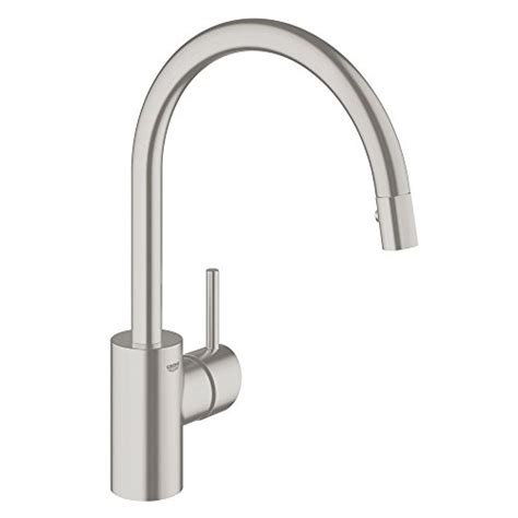 grohe faucet reviews buying guide 2018 faucet mag