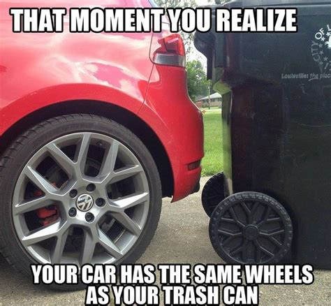 funny hot wheels memes 165 best images about car memes on pinterest cars rims