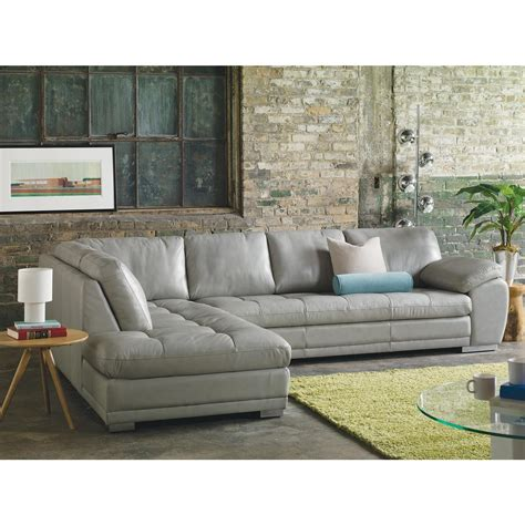 Modern Sofa Miami Miami Sofa Miami Modern Fabric Sofa Set Thesofa