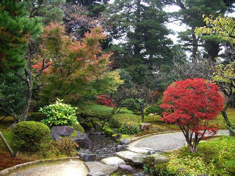 imagenes de jardines japon file pasaje kenrokuen kanazawa japon jpg wikimedia commons