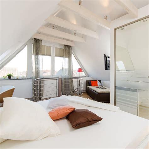 norderney wohnung norderney ferienwohnung 2 schlafzimmer