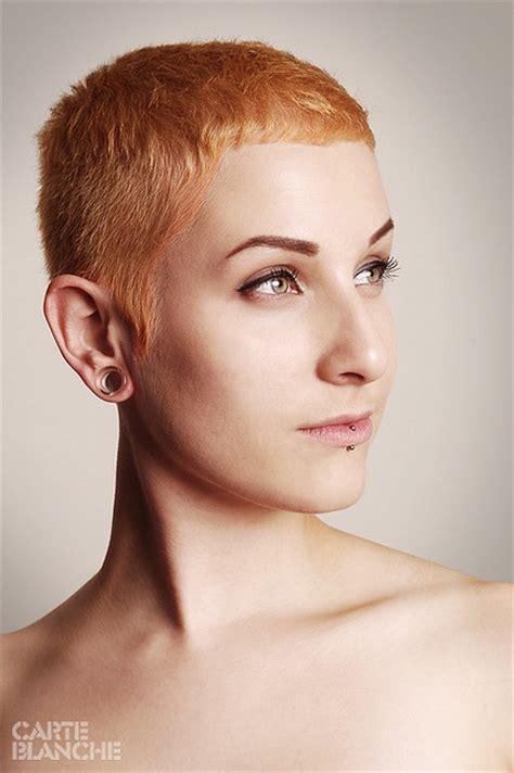 scissor short hair scissor over comb short short is sweeter pinterest