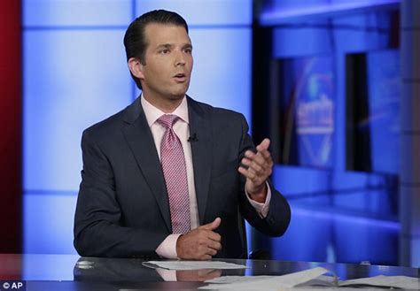 donald trump jr russia russian lobbyist was accused of hacking computer system