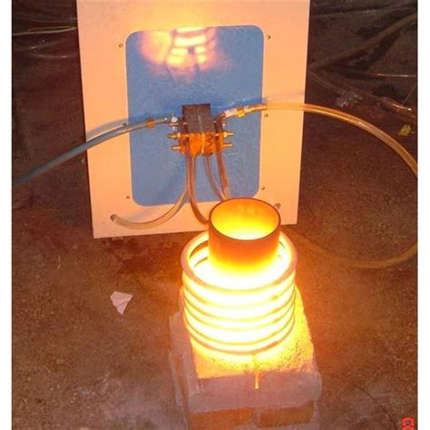 induction heater design induction heater design induction heating equipment induction brazing machine