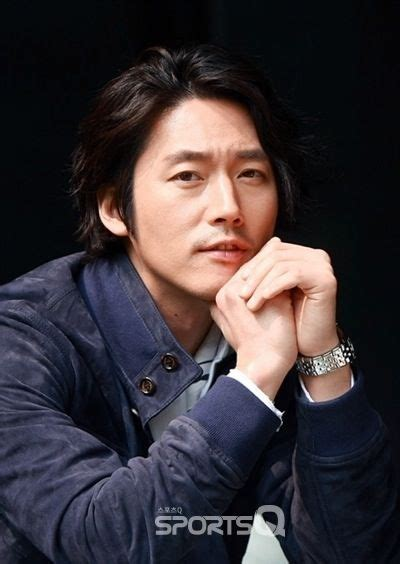film drama korea jang hyuk pin by zara parker on jang hyuk 장혁 pinterest jang nara