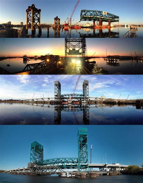 best bridge 2014 roads bridges names modjeski and masters a top bridge