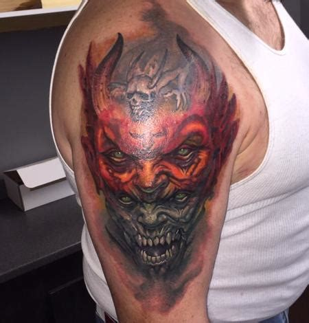 tattoo cover up dublin s tattoo designs tattoonow