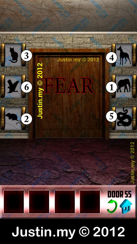 doors and rooms horror escape level 39 solution cheats for 40x escape level 32 myideasbedroom com