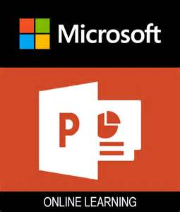 microsoft powerpoint 2013 online learning