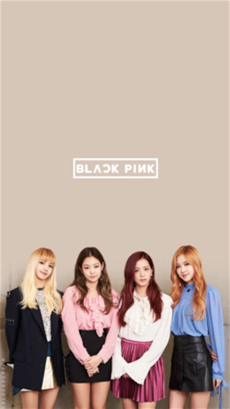 theme laptop kpop black pink images cute blackpink wallpaper and