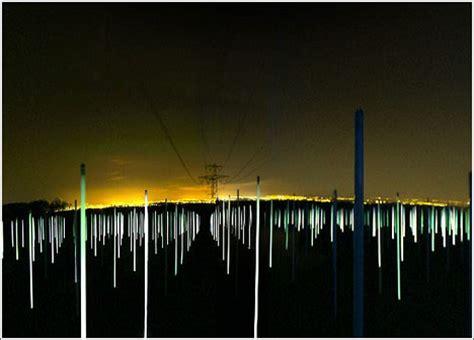 lada fluorescente grandes infraestructuras en lena 187 l 205 nea de alta tensi 211 n
