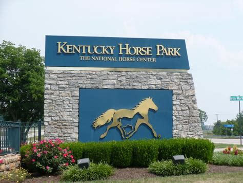kentucky horse park lights ky horse park local publisher to produce magazine horse