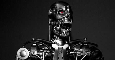 killer robot governments to decide whether to start talks on killer