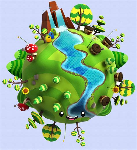 imagenes educativas sobre medio ambiente quot piensa en el planeta y act 250 a localmente quot lema del primer