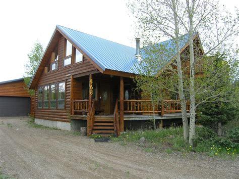 eagle s nest cabin team murphy colorado real estate