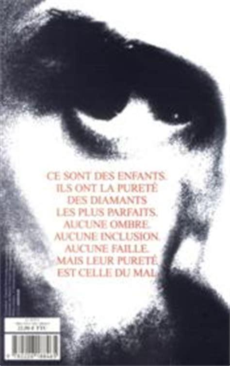 Jean Christophe Grange Miserere by Miserere Jean Christophe Grang 233