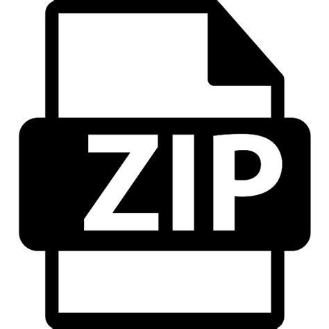 free wallpaper zip file downloads zip file format free interface icons