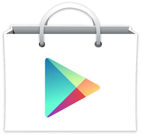 play store apk 5 6 8 80360800 version androidapksfree - Play Store Apk Gingerbread
