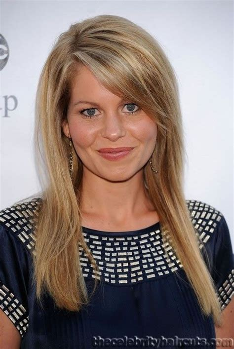 dj hair style candace cameron or as i know her dj tanner hairrrrr
