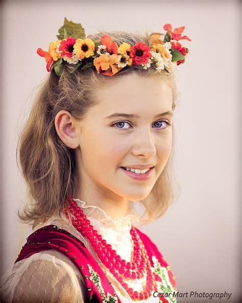 very young polska little friends polish girl 10 by cezarmart on deviantart